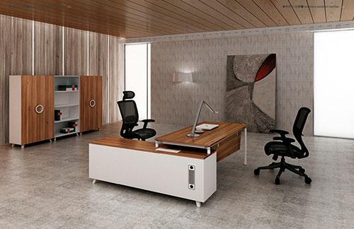办公家具那些事儿,健康舒适高效办公