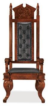 法官椅产品大图