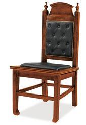 诉讼椅产品大图