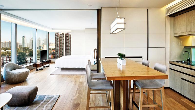 家居定制,成品家具,家具定制与成品家具哪个比较好.jpg
