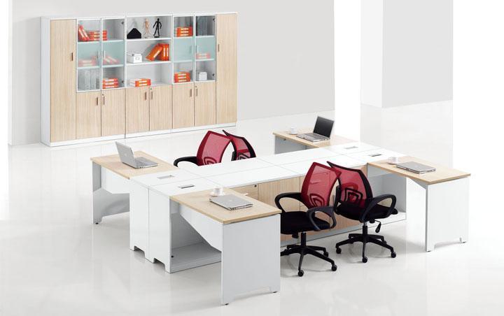 办室办公家具.jpg