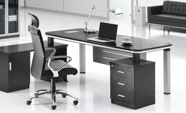 钢制办公家具.jpg