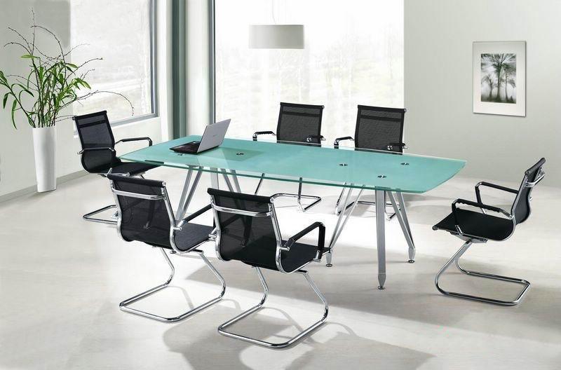 玻璃办公家具.jpg