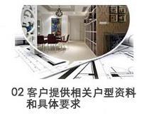 家具定制流程图二.jpg