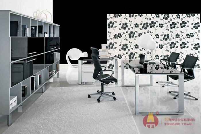金属质感经典黑白高层办公桌.jpg