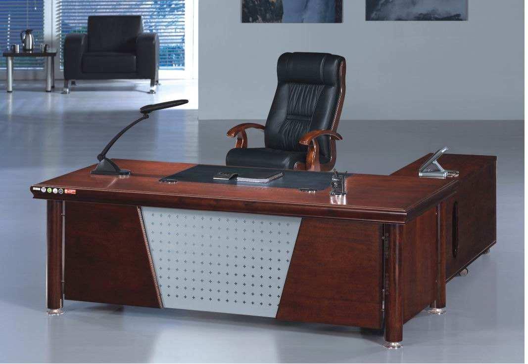 美赛特办公家具